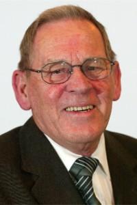 Lennart Ferm